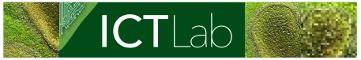 ICTLab